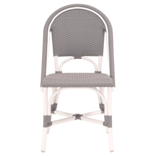 Paris Outdoor Dining Chair-Cabo-Home-Furniture-Seasalt-Home-Interiors