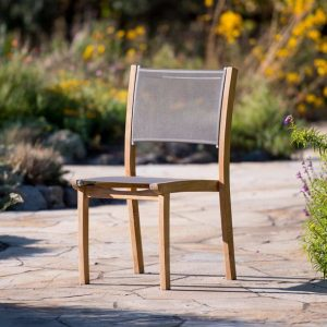 Mendocino Side Chair-Cabo-Home-Furniture-Seasalt-Home-Interiors
