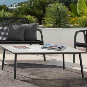 Presidio Coffee Table In Charcoal-Cabo-Home-Furniture-Seasalt-Home-Interiors
