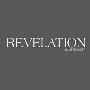 Revelation by Uttermost - Seasalt Interiors Los Cabos Furniture