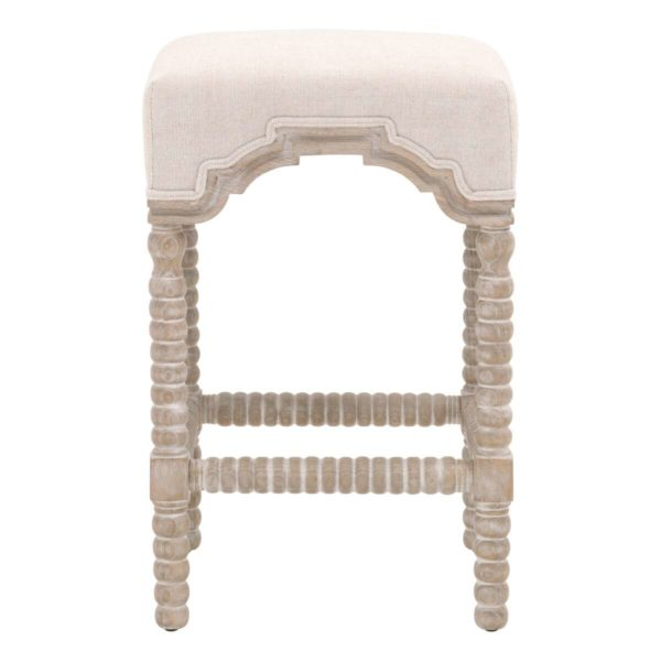 Rue Counter Stool-Cabo-Home-Furniture-Seasalt-Home-Interiors