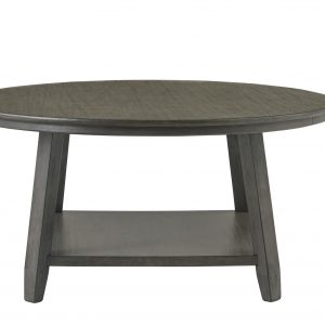 Caitbrook Occasional Table (Set of 3)-Cabo-Home-Furniture-Seasalt-Home-Interiors