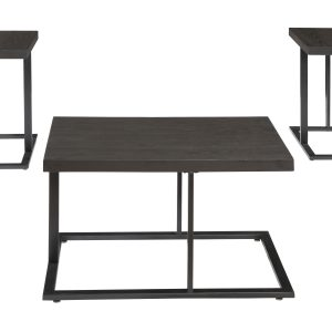 Airdon Occasional Table Set (Set of 3)-Cabo-Home-Furniture-Seasalt-Home-Interiors