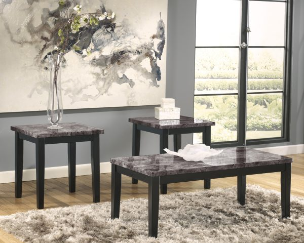 Maysville Occasional Table (Set of 3)-Cabo-Home-Furniture-Seasalt-Home-Interiors