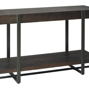 Drewing Sofa Table-Cabo-Home-Furniture-Seasalt-Home-Interiors