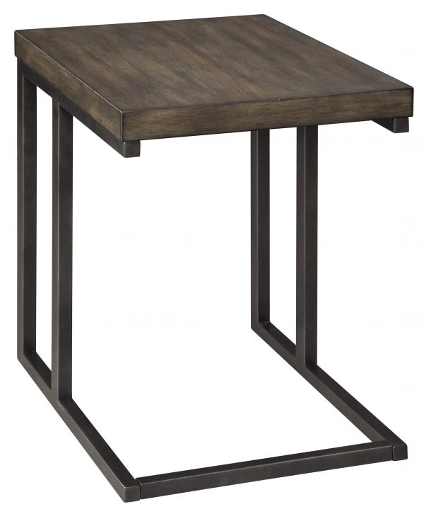 Johurst Chair Side End Table-Cabo-Home-Furniture-Seasalt-Home-Interiors