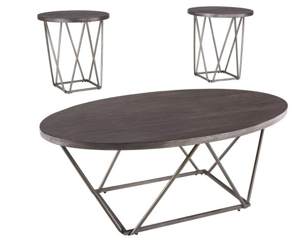 Neimhurst Occasional Table (Set of 3)-Cabo-Home-Furniture-Seasalt-Home-Interiors