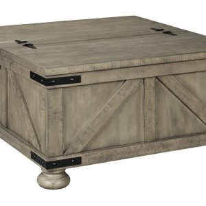 Aldwin Cocktail Table with Storage-Cabo-Home-Furniture-Seasalt-Home-Interiors