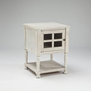 Mirimyn Accent Table-Cabo-Home-Furniture-Seasalt-Home-Interiors