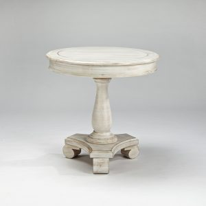 Mirimyn Round Accent Table-Cabo-Home-Furniture-Seasalt-Home-Interiors