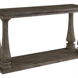 Johnelle Sofa Table-Cabo-Home-Furniture-Seasalt-Home-Interiors