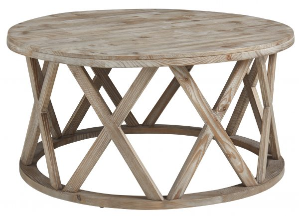 Glasslore Round Cocktail Table-Cabo-Home-Furniture-Seasalt-Home-Interiors