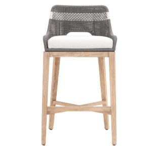 Tapestry Barstool-Cabo-Home-Furniture-Seasalt-Home-Interiors