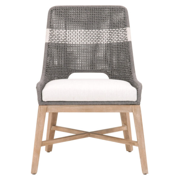 Tapestry Dining Chair-Cabo-Home-Furniture-Seasalt-Home-Interiors