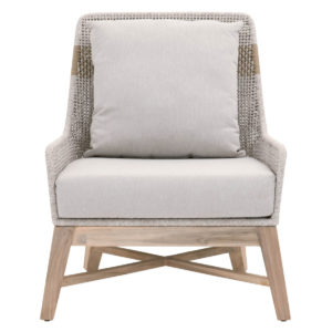 Tapestry Outdoor Club Chair-Cabo-Home-Furniture-Seasalt-Home-Interiors
