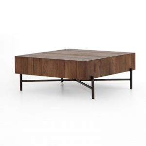 Tinsley-Coffee-table-Los-Cabos-Home-Furniture-Seasalt-Home-Interiors