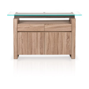 Trave Sideboard-Cabo-Home-Furniture-Seasalt-Home-Interiors