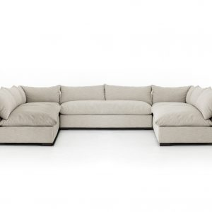 Atelier Grant 5-piece Sectional-Cabo-Home-Furniture-Seasalt-Home-Interiors
