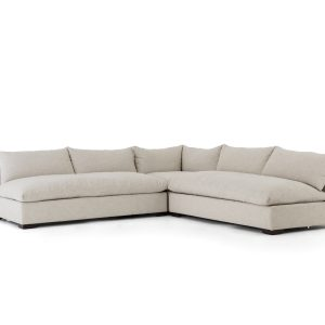Atelier Grant 3-piece Sectional-Cabo-Home-Furniture-Seasalt-Home-Interiors