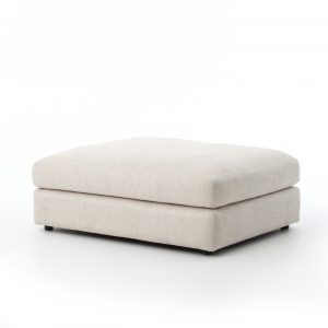 Kensington Bloor Sectional Pieces-Cabo-Home-Furniture-Seasalt-Home-Interiors