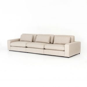 Atelier Bloor 3 Piece Sectional-Cabo-Home-Furniture-Seasalt-Home-Interiors