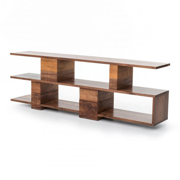 Bina Ginger Console Table-Cabo-Home-Furniture-Seasalt-Home-Interiors