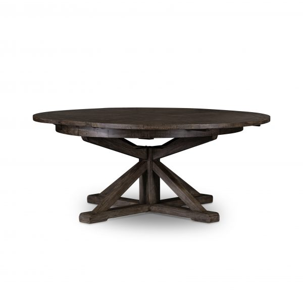 Reclaimed Cintra Extension Dining Table-Cabo-Home-Furniture-Seasalt-Home-Interiors