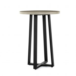 Constantine Cyrus Outdoor Bar & Counter Table-Cabo-Home-Furniture-Seasalt-Home-Interiors