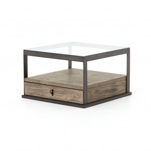 Hadley Carlson Bunching Table-Cabo-Home-Furniture-Seasalt-Home-Interiors