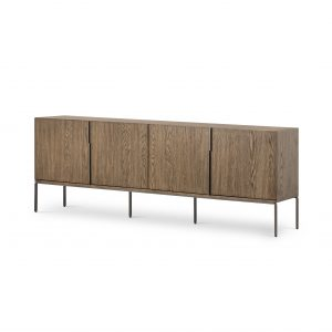 Haiden Archie Sideboard-Cabo-Home-Furniture-Seasalt-Home-Interiors