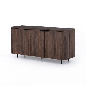 Reclaimed Lineo Sideboard-Cabo-Home-Furniture-Seasalt-Home-Interiors