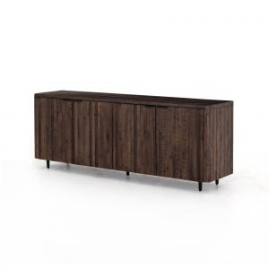Reclaimed Lineo Large Sideboard-Cabo-Home-Furniture-Seasalt-Home-Interiors