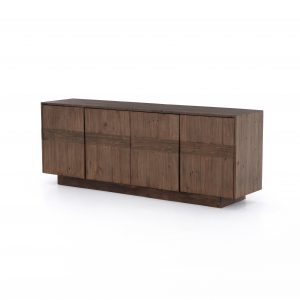 Reclaimed Latte Sideboard-Cabo-Home-Furniture-Seasalt-Home-Interiors
