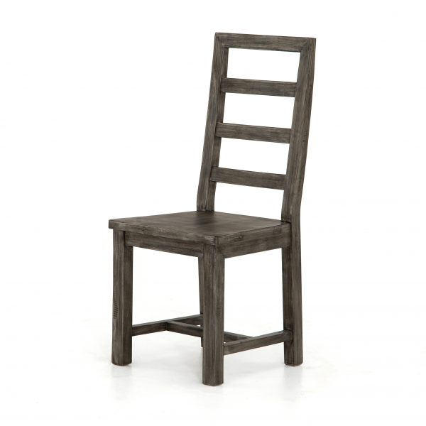 Reclaimed Tuscanspring Dining Chair-Cabo-Home-Furniture-Seasalt-Home-Interiors