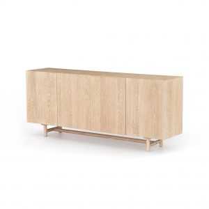 Patten Mika Dining Sideboard-Cabo-Home-Furniture-Seasalt-Home-Interiors
