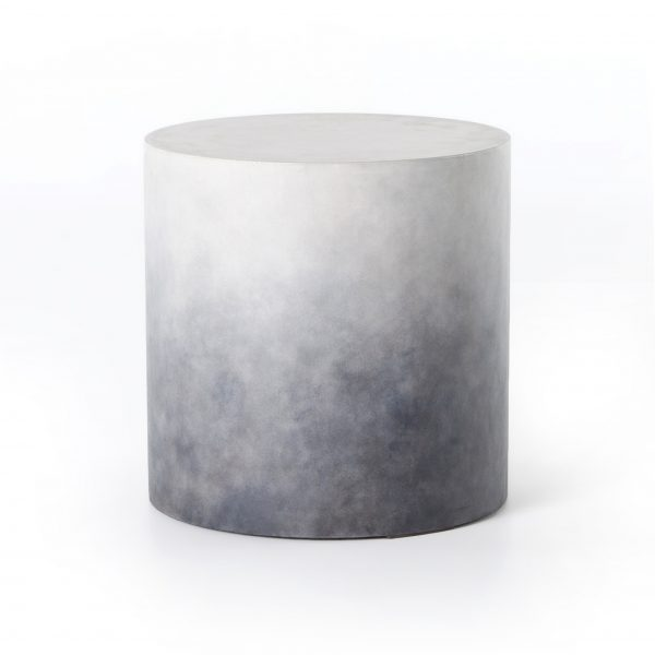 Thayer Sheridan End Table-Cabo-Home-Furniture-Seasalt-Home-Interiors