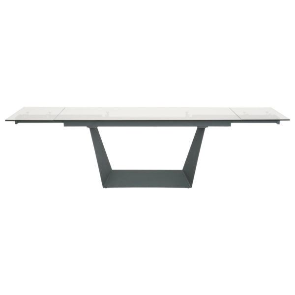 Victory Extension Dining Table-Cabo-Home-Furniture-Seasalt-Home-Interiors