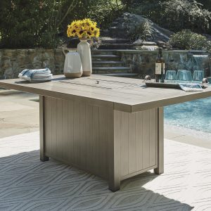 Windon Barn Outdoor Fire Table-Seasalt Interiors-Los Cabos-P318-773-CLSD