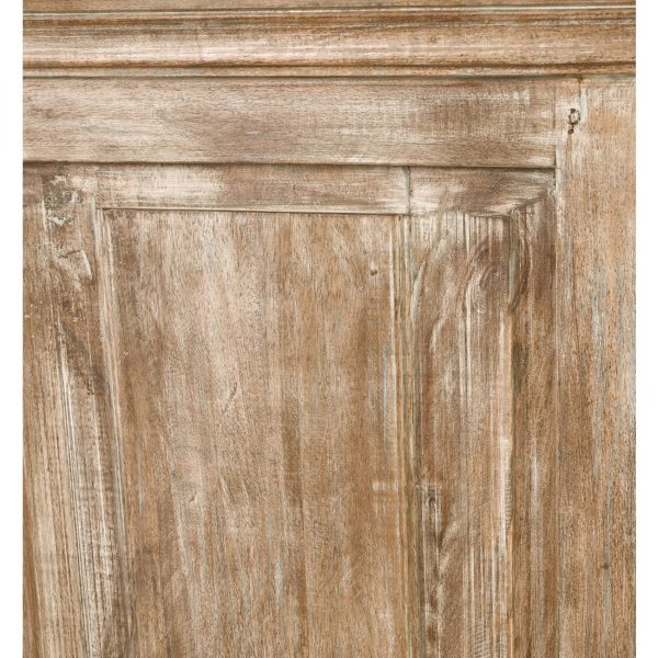 Adelaide Night Stand los cabos home furniture seasalt interiors