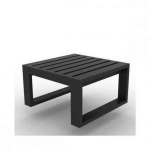 Belvedere Side Table-Cabo-Home-Furniture-Seasalt-Home-Interiors