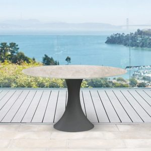 Bodega Round Dining Table-Cabo-Home-Furniture-Seasalt-Home-Interiors