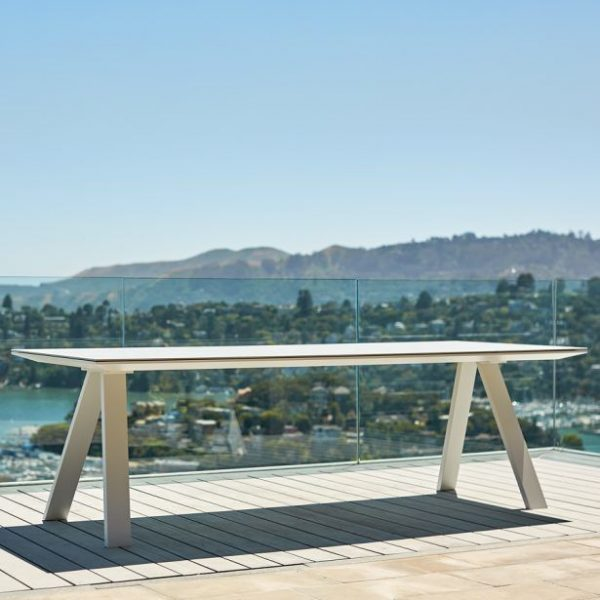 Inverness Table 94″-Cabo-Home-Furniture-Seasalt-Home-Interiors