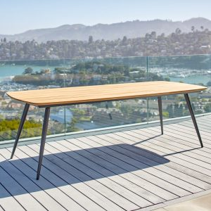 Marin Table-Cabo-Home-Furniture-Seasalt-Home-Interiors
