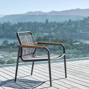Marin Lounge Chair-Cabo-Home-Furniture-Seasalt-Home-Interiors