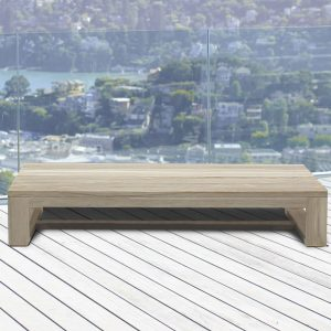 Nicasio Coffee Table-Cabo-Home-Furniture-Seasalt-Home-Interiors